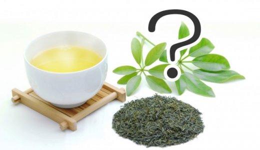 【お茶っぴき?】キャバ嬢の多くが経験する『お茶引き』の意味と対策