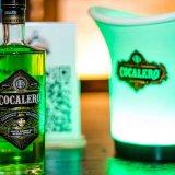 原材料にコカの葉?!最近キャバクラで人気のお酒コカレロ・コカボム
